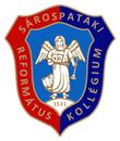 Sárospataki Református Kollégium Általános Iskolája és Gimnáziuma