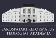 Sárospataki Református Teológiai Akadémia