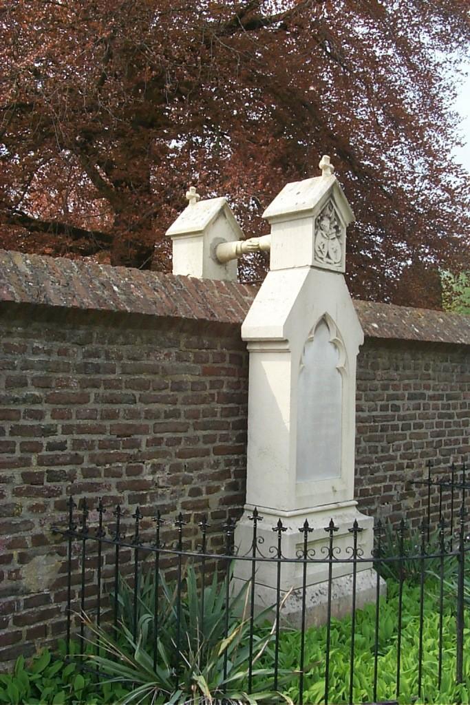 Imahét-Roermond