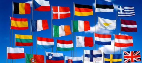 Zászlók2