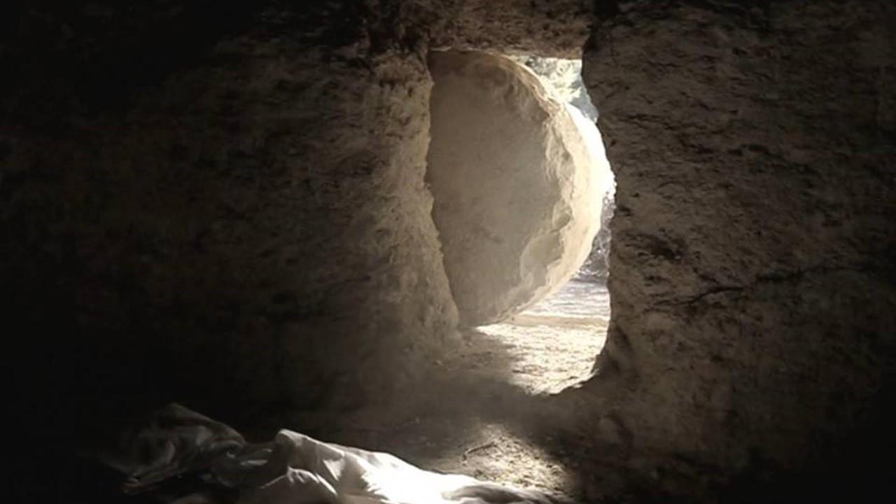 Húsvéti istentiszteletek