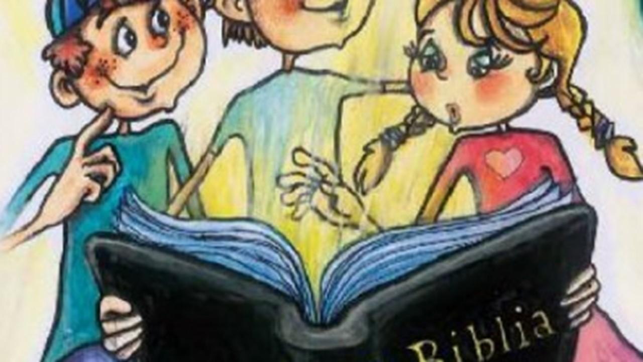 Gyermek-istentisztelet
